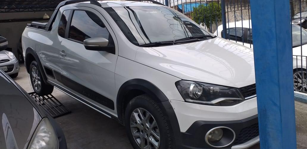 //www.autoline.com.br/carro/volkswagen/saveiro-16-ce-cross-8v-flex-2p-manual/2014/sao-paulo-sp/13200492