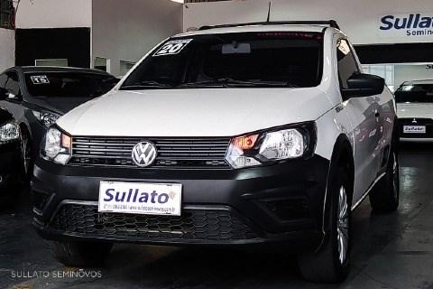 //www.autoline.com.br/carro/volkswagen/saveiro-16-cs-robust-8v-flex-2p-manual/2019/sao-paulo-sp/13220377