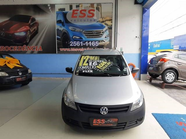 //www.autoline.com.br/carro/volkswagen/saveiro-16-ce-8v-flex-2p-manual/2012/sao-paulo-sp/13392578