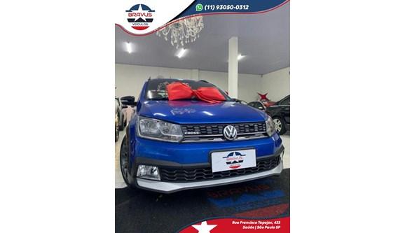 //www.autoline.com.br/carro/volkswagen/saveiro-16-ce-cross-16v-flex-2p-manual/2017/sao-paulo-sp/13497818
