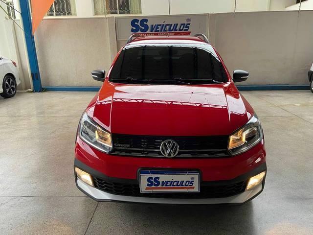 //www.autoline.com.br/carro/volkswagen/saveiro-16-cd-cross-16v-flex-2p-manual/2021/sao-carlos-sp/13576153