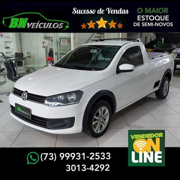 //www.autoline.com.br/carro/volkswagen/saveiro-16-cs-8v-flex-2p-manual/2014/teixeira-de-freitas-ba/13618092