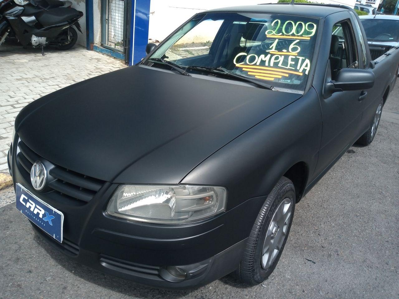 //www.autoline.com.br/carro/volkswagen/saveiro-16-8v-flex-2p-manual/2009/salto-sp/14000823