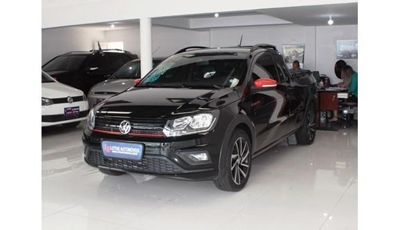 //www.autoline.com.br/carro/volkswagen/saveiro-16-ce-pepper-8v-flex-2p-manual/2019/avare-sp/14019520