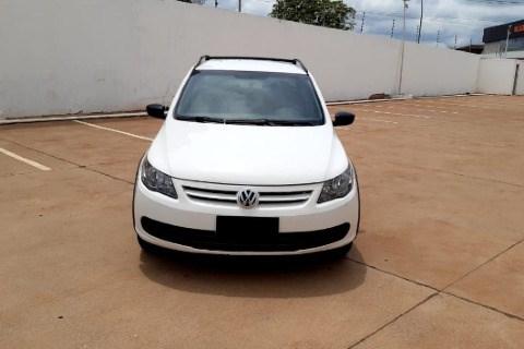 //www.autoline.com.br/carro/volkswagen/saveiro-16-ce-cross-8v-flex-2p-manual/2010/tangara-da-serra-mt/14037940