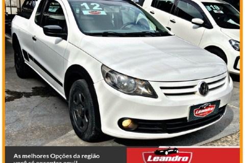//www.autoline.com.br/carro/volkswagen/saveiro-16-ce-trooper-8v-flex-2p-manual/2012/juiz-de-fora-mg/14181611