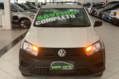 //www.autoline.com.br/carro/volkswagen/saveiro-16-cs-robust-8v-flex-2p-manual/2018/sao-paulo-sp/14252095