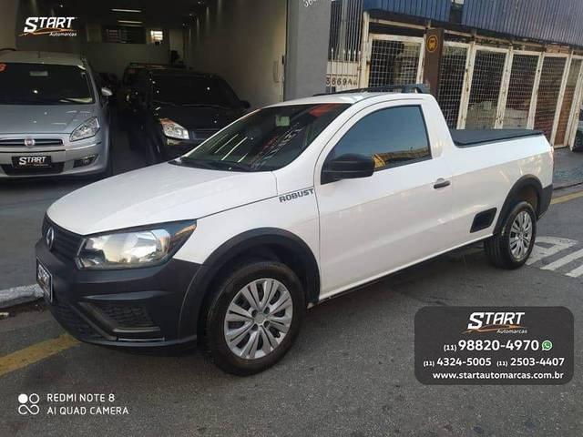//www.autoline.com.br/carro/volkswagen/saveiro-16-cs-robust-8v-flex-2p-manual/2017/sao-paulo-sp/14756763