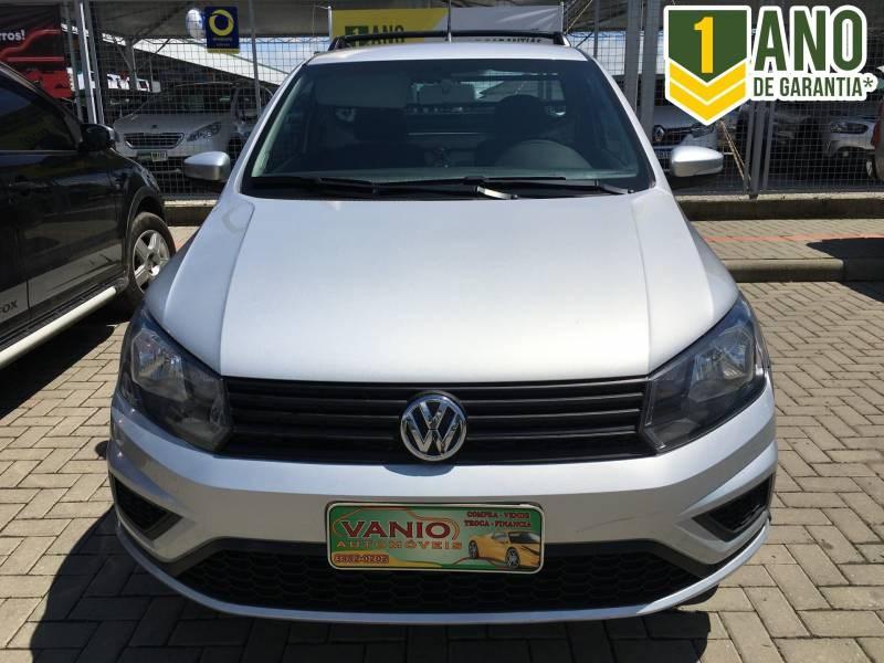 //www.autoline.com.br/carro/volkswagen/saveiro-16-cs-trendline-8v-flex-2p-manual/2020/criciuma-sc/14828050
