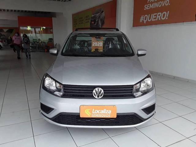 //www.autoline.com.br/carro/volkswagen/saveiro-16-cs-trendline-8v-flex-2p-manual/2020/maceio-al/14914736