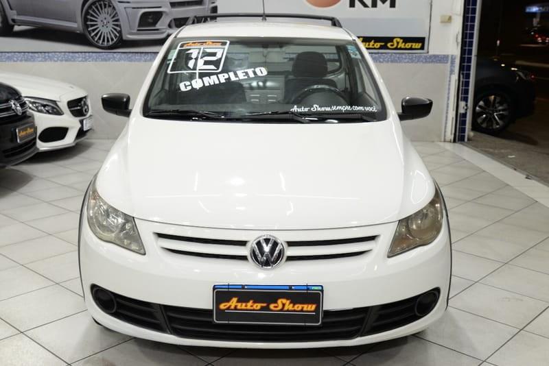 //www.autoline.com.br/carro/volkswagen/saveiro-16-cs-8v-flex-2p-manual/2012/sao-paulo-sp/14935923