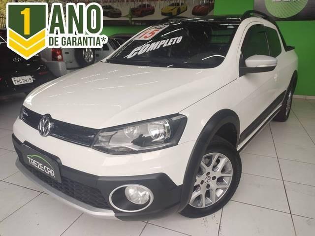 //www.autoline.com.br/carro/volkswagen/saveiro-16-cd-cross-16v-flex-2p-manual/2015/sao-paulo-sp/14937401
