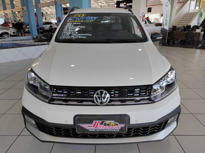 //www.autoline.com.br/carro/volkswagen/saveiro-16-cd-cross-16v-flex-2p-manual/2020/curitiba-pr/14944446