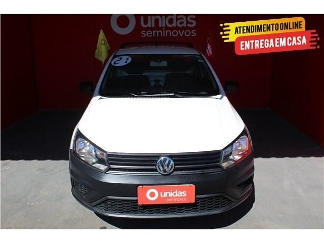 //www.autoline.com.br/carro/volkswagen/saveiro-16-cs-robust-8v-flex-2p-manual/2021/sao-paulo-sp/14957585