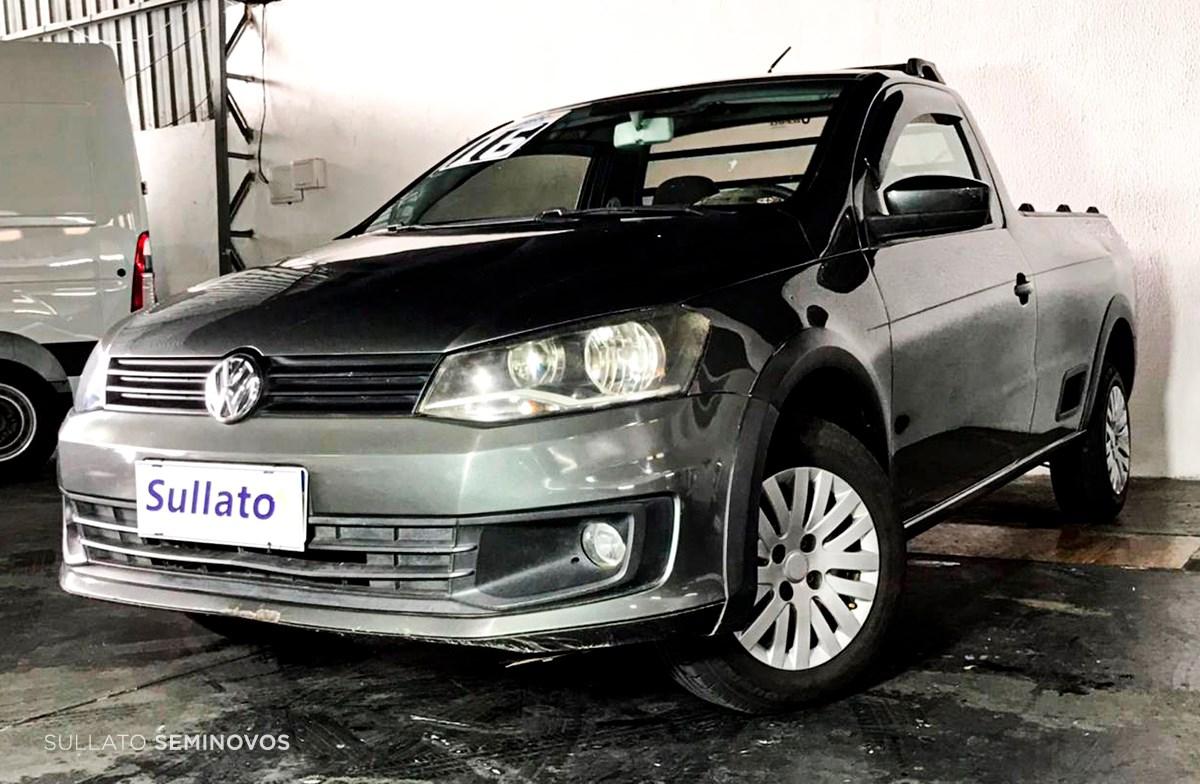 //www.autoline.com.br/carro/volkswagen/saveiro-16-cs-trendline-8v-flex-2p-manual/2016/sao-paulo-sp/15258925