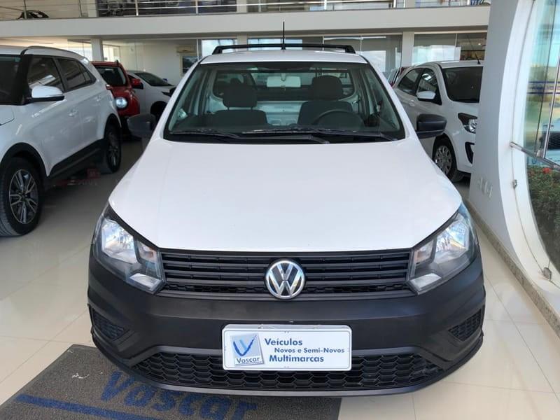 //www.autoline.com.br/carro/volkswagen/saveiro-16-cs-robust-8v-flex-2p-manual/2019/eunapolis-ba/15263645