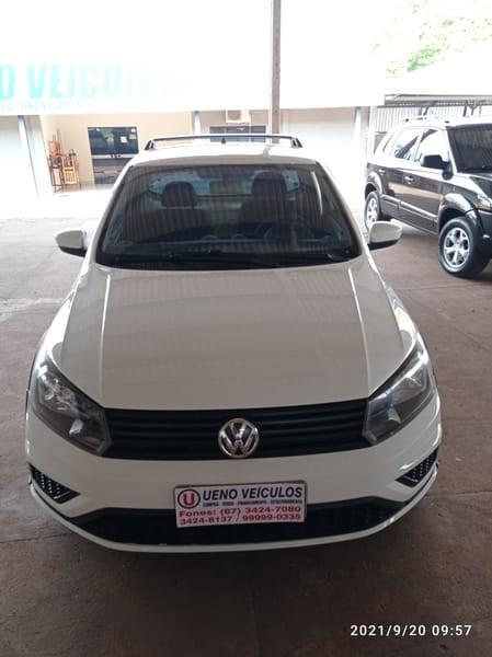 //www.autoline.com.br/carro/volkswagen/saveiro-16-cs-robust-8v-flex-2p-manual/2017/dourados-ms/15668269