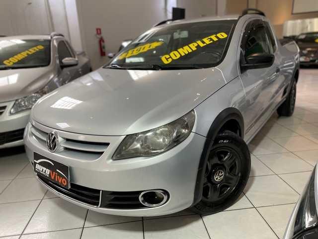 //www.autoline.com.br/carro/volkswagen/saveiro-16-ce-trooper-8v-flex-2p-manual/2011/sao-paulo-sp/15691098