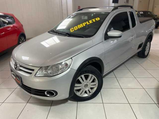 //www.autoline.com.br/carro/volkswagen/saveiro-16-ce-8v-flex-2p-manual/2013/sao-paulo-sp/15691156
