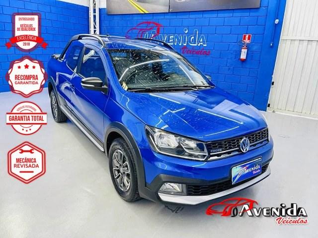 //www.autoline.com.br/carro/volkswagen/saveiro-16-cd-cross-16v-flex-2p-manual/2017/indaiatuba-sp/15895692