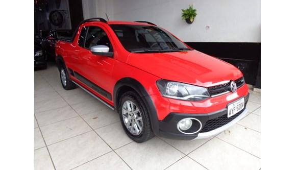 //www.autoline.com.br/carro/volkswagen/saveiro-16-cross-ce-8v-flex-2p-manual/2014/londrina-pr/6960800