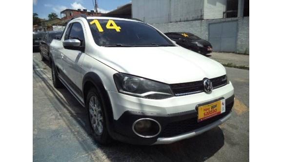//www.autoline.com.br/carro/volkswagen/saveiro-16-cross-ce-8v-flex-2p-manual/2014/rio-de-janeiro-rj/7008773