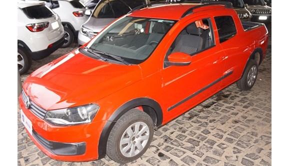 //www.autoline.com.br/carro/volkswagen/saveiro-16-trendline-8v-flex-2p-manual/2015/teresina-pi/7028919