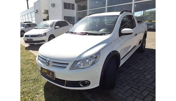 //www.autoline.com.br/carro/volkswagen/saveiro-16-8v-cest-104cv-2p-flex-manual/2012/xanxere-sc/7069208