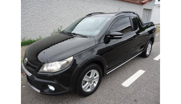 //www.autoline.com.br/carro/volkswagen/saveiro-16-cross-ce-8v-flex-2p-manual/2013/ipatinga-mg/7657357