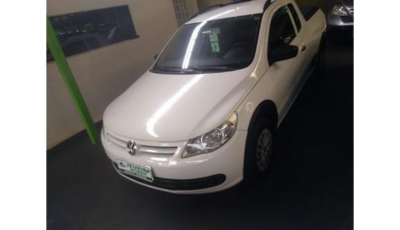 //www.autoline.com.br/carro/volkswagen/saveiro-16-8v-trend-101cv-2p-flex-manual/2013/tres-lagoas-ms/7759332