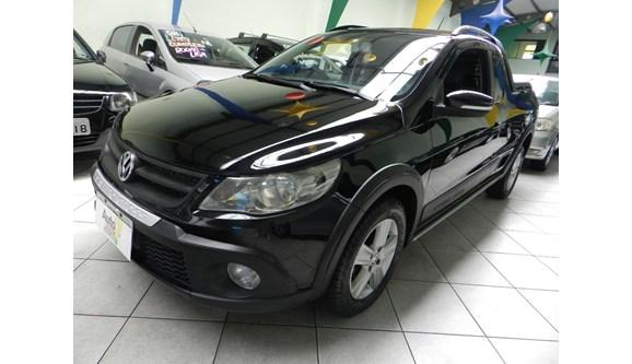 //www.autoline.com.br/carro/volkswagen/saveiro-16-cross-ce-8v-flex-2p-manual/2013/sorocaba-sp/7897591