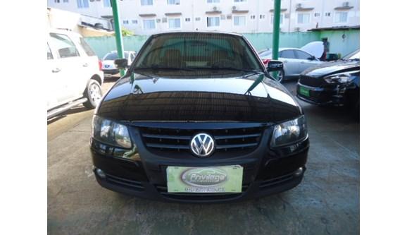 //www.autoline.com.br/carro/volkswagen/saveiro-16-super-surf-8v-98cv-2p-flex-manual/2007/cascavel-pr/7969529