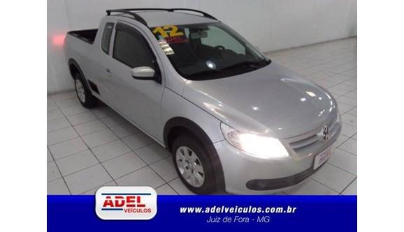//www.autoline.com.br/carro/volkswagen/saveiro-16-8v-flex-2p-manual/2012/juiz-de-fora-mg/6452146