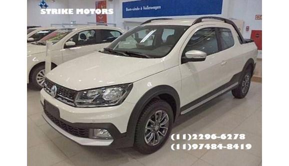 //www.autoline.com.br/carro/volkswagen/saveiro-16-cross-16v-flex-2p-manual/2019/sao-paulo-sp/8038700