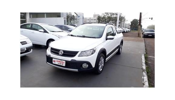 //www.autoline.com.br/carro/volkswagen/saveiro-16-cross-ce-8v-flex-2p-manual/2012/cascavel-pr/8548013