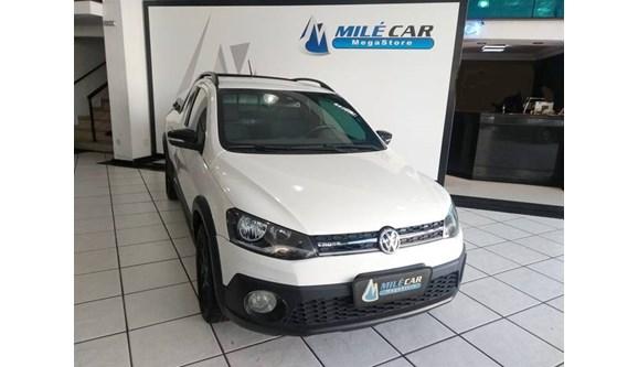 //www.autoline.com.br/carro/volkswagen/saveiro-16-cross-ce-16v-flex-2p-manual/2015/sao-paulo-sp/8559631