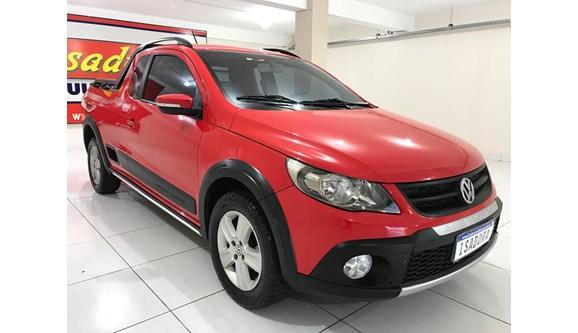//www.autoline.com.br/carro/volkswagen/saveiro-16-cross-ce-8v-flex-2p-manual/2011/cascavel-pr/8586494