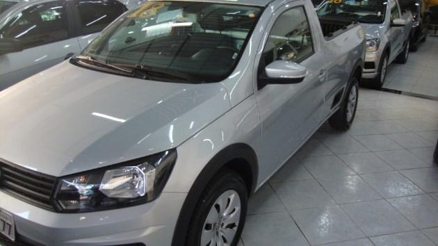 //www.autoline.com.br/carro/volkswagen/saveiro-16-trendline-8v-flex-2p-manual/2018/taubate-sp/8909423