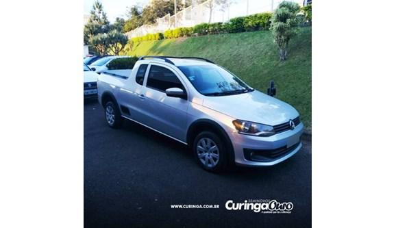 //www.autoline.com.br/carro/volkswagen/saveiro-16-startline-8v-flex-2p-manual/2015/uberlandia-mg/9272417