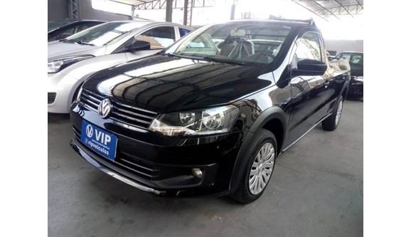 //www.autoline.com.br/carro/volkswagen/saveiro-16-8v-trend-101cv-2p-flex-manual/2015/fortaleza-ce/9417739