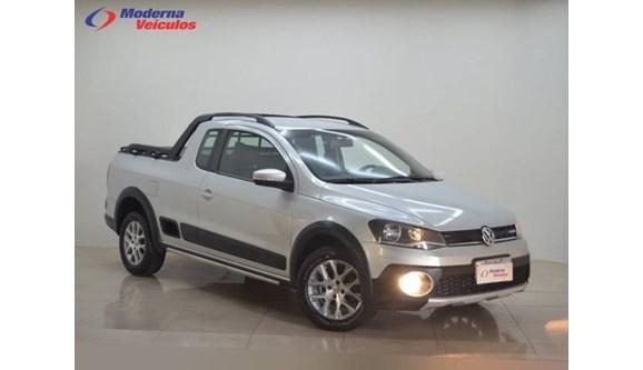 //www.autoline.com.br/carro/volkswagen/saveiro-16-cross-ce-8v-flex-2p-manual/2014/belo-horizonte-mg/9453947