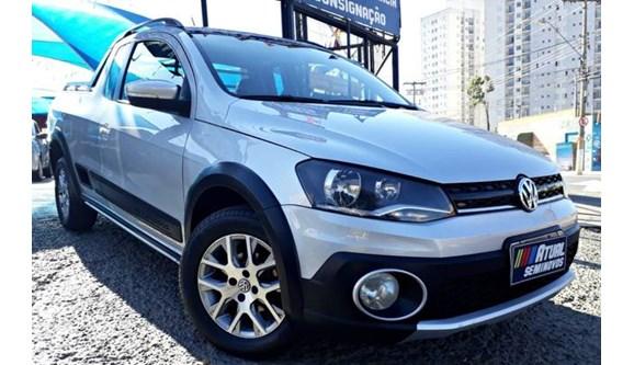 //www.autoline.com.br/carro/volkswagen/saveiro-16-cross-ce-8v-flex-2p-manual/2014/campinas-sp/9483131