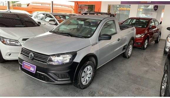 //www.autoline.com.br/carro/volkswagen/saveiro-16-robust-8v-flex-2p-manual/2017/niteroi-rj/9671383