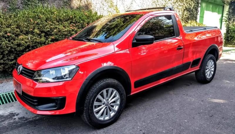 //www.autoline.com.br/carro/volkswagen/saveiro-16-8v101cv-2p-flex-manual/2015/manaus-am/9697586