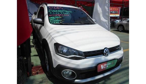 //www.autoline.com.br/carro/volkswagen/saveiro-16-cross-ce-8v-flex-2p-manual/2014/campinas-sp/9731583