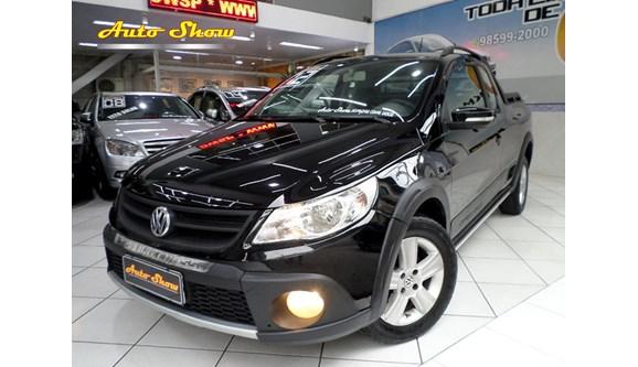//www.autoline.com.br/carro/volkswagen/saveiro-16-cross-ce-8v-flex-2p-manual/2012/sao-paulo-sp/6692925