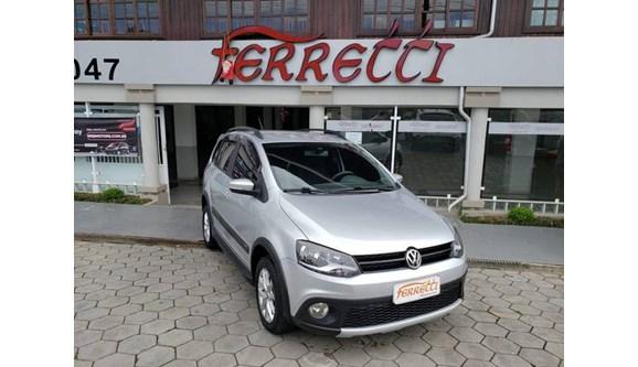 //www.autoline.com.br/carro/volkswagen/space-cross-16-8v-flex-4p-manual/2014/guaramirim-sc/10130377