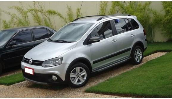 //www.autoline.com.br/carro/volkswagen/space-cross-16-8v-flex-4p-i-motion/2012/brasilia-df/6679430