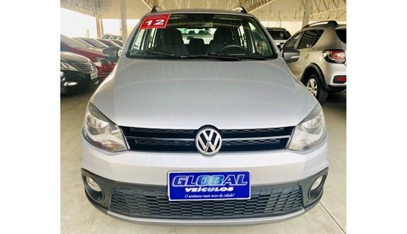 //www.autoline.com.br/carro/volkswagen/space-cross-16-8v-flex-4p-manual/2012/toledo-pr/8720942