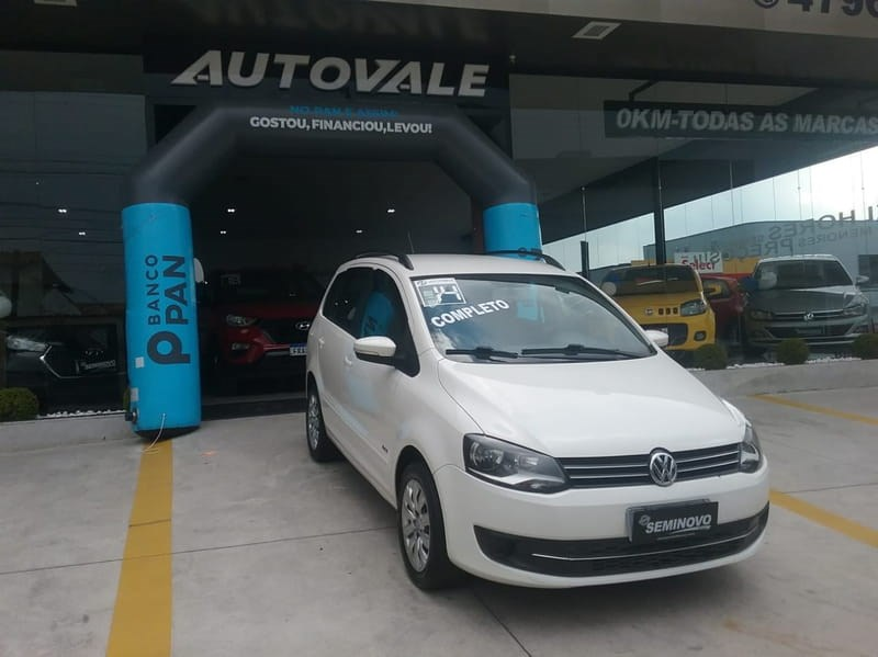 //www.autoline.com.br/carro/volkswagen/spacefox-16-trend-8v-flex-4p-manual/2014/mogi-das-cruzes-sp/10996889